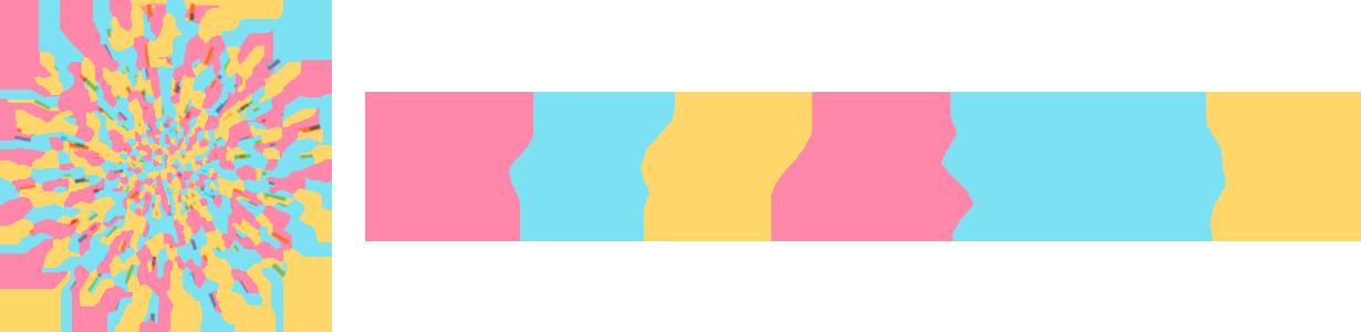 ホイクペディアロゴ